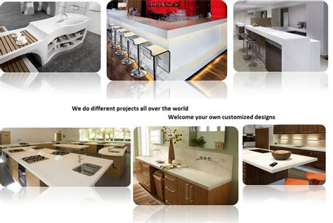 Countertop Wholesale by Made Countertops Quality Quartz Countertop