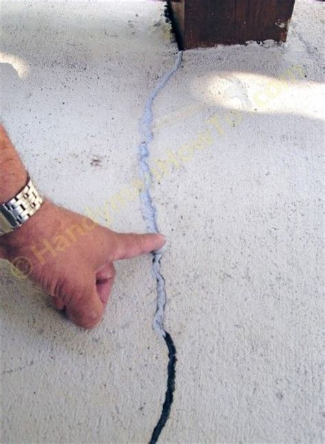 1000 ideas about concrete patio stain on