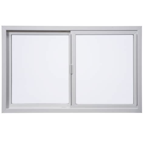 Awning Window Mechanism Tuscany 174 Series Horizontal Slider Milgard