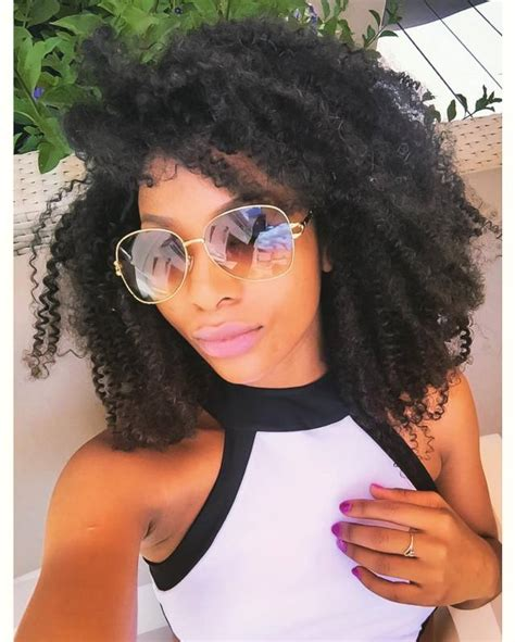pearl modiadie fiance pearl modiadie rocks in black and white when my love