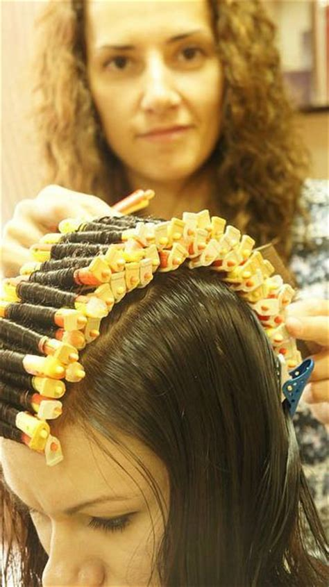 451 best perming images on pinterest curl formers hair 17 best images about perm on pinterest home perm hair