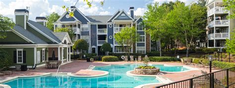1 bedroom apartments in duluth ga bridgewater rentals duluth ga apartments com