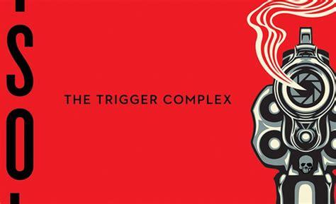 T S O L Band t s o l the trigger complex mxdwn