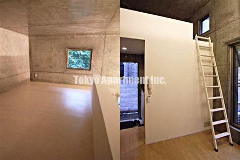 tokyo appartments it s official japanese small apartments are world s