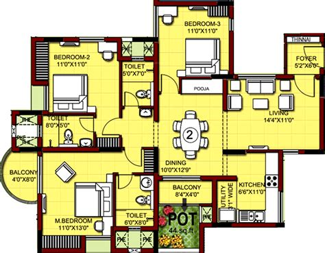 xs floor plan xs floor plan 28 images gallery a compact and