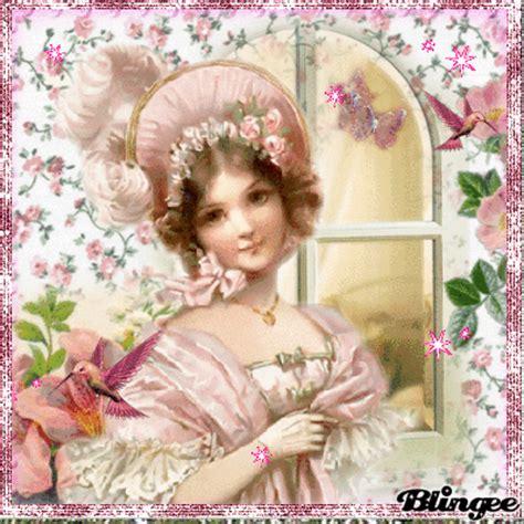 imagenes vintage mujeres imagenes para publicar im 225 genes vintage de mujeres