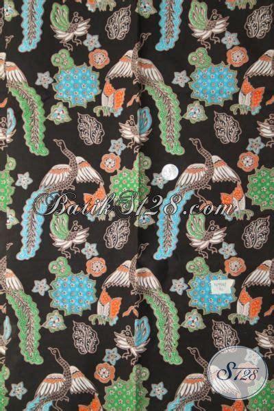 Kemeja Batik Mza03 Lengan Pendek Modern Halus Murah Grosir batik elegan bahan kemeja lengan pendek batik hitam motif unik trend mode 2017 batik print