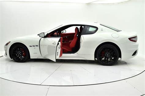 Kerbeck Maserati by Fc Kerbeck Maserati Kerbeckmaserati