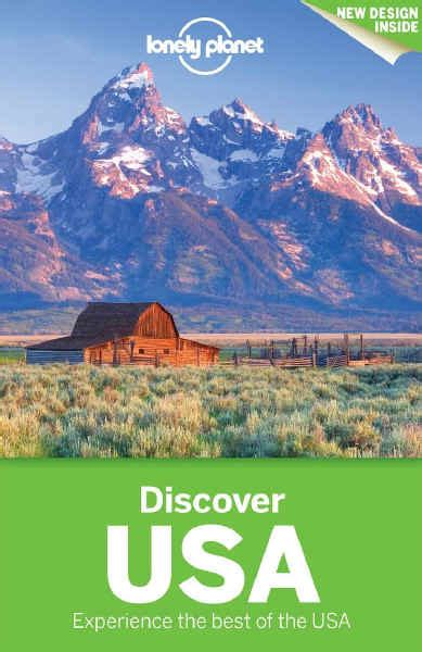 explore the americas lonely planet florida travel guide lonely planet books