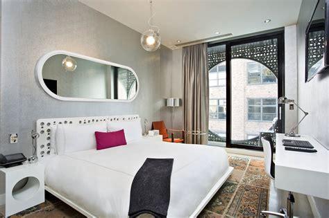 appartamenti in affitto a londra per lunghi periodi divisori per ambienti interni