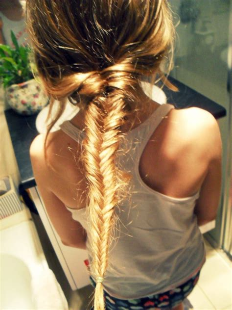 hipster hair for women hipster hairstyles for girls
