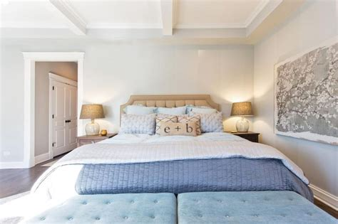 how to make a plush headboard soft hues plush bed linens and and a personalized touch