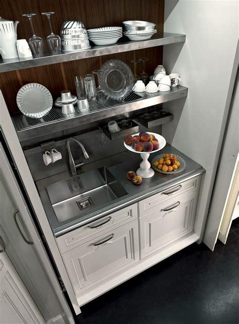 stationary kitchen islands kitchen solid wood kitchen solid wood kitchen with island idea by martini mobili