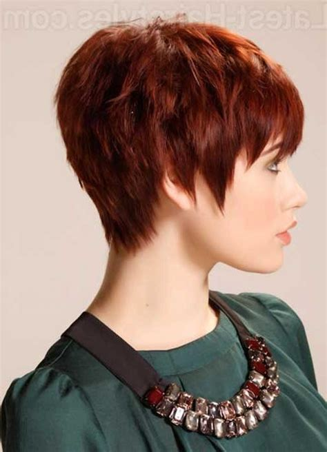 red book 20 best haircuts 2018 popular red pixie haircuts
