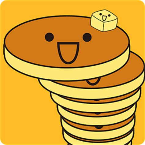 Home Design Game App pancake tower android apps on google play