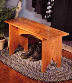 shaker bench plans pdf diy shaker bench woodworking plan download router table plans uk woodideas