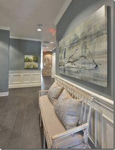 obgyn clinic interior design search design ideas interiors interior
