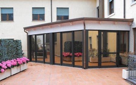 temperatura in ufficio per legge 626 pellicole solari per finestre e porte a brescia e cremona