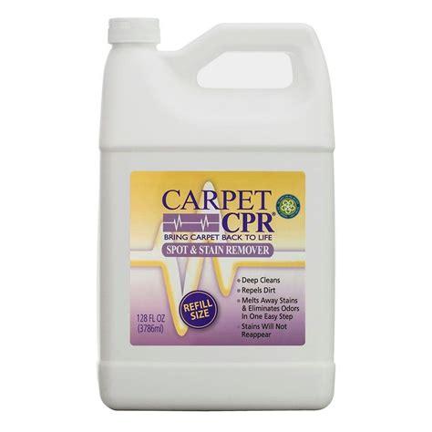 rug spot remover carpet cpr spot stain remover meze