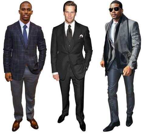 Esquire magazine best dressed man of 2013