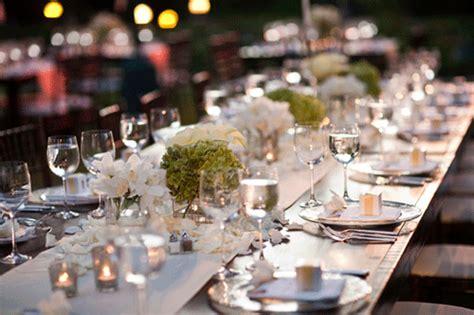 Reception Table Ideas 9 Wedding Table Reception Decoration Ideas Wedding Decorations