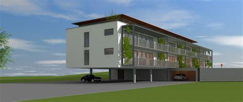 Sho Imo immo shop projektgesellschaft immobilien in der region
