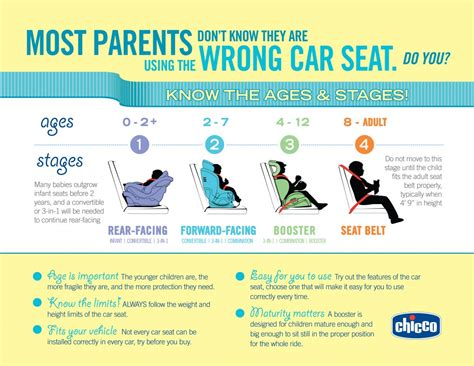 height requirements for booster seat the about the if and when to move a child to a