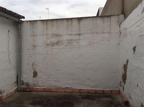 casas en venta palma del rio casas palma del rio foto de casa en venta en palma del