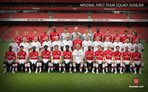 arsenal club arsenal football club england wallpapers and images