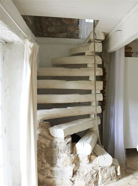 treppen ideen moderne treppen inspirierende ideen aequivalere