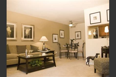 Country Club Verandas Apartments by Country Club Verandas Apartments Mesa Az From 655