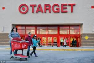 black friday target catalog theft of apple products at new york target stores could be