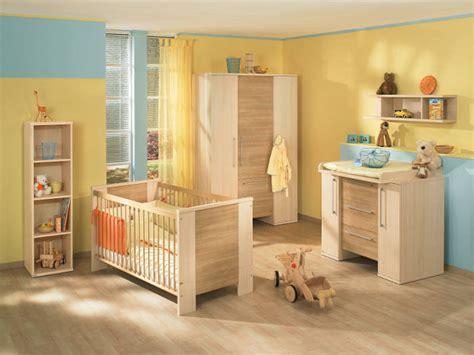 Kinderzimmer Junge Paidi by Nachkauf Programme Paidi