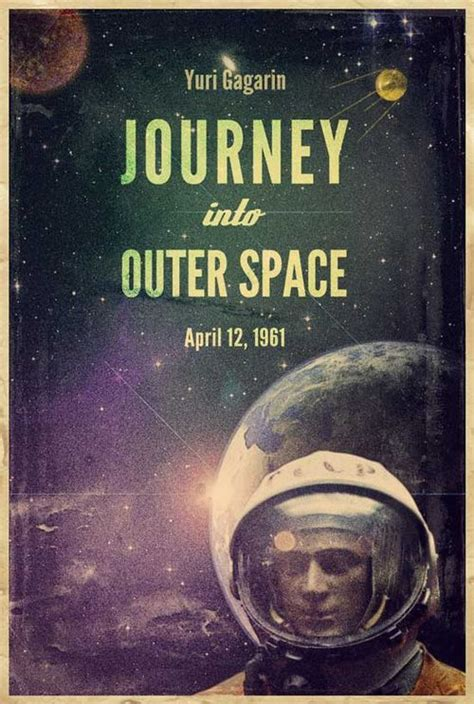 tutorial design poster photoshop make a retro space themed poster in photoshop