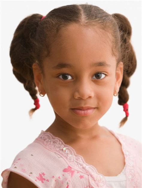 bxlack boy infant ponytail hairstyles 33 best hairstyle for girl images on pinterest black