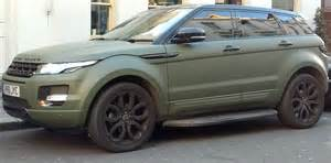od green auto paint html autos post