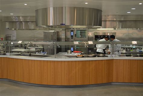 commercial kitchen hoods home designs project streivor project gallery streivor air systems