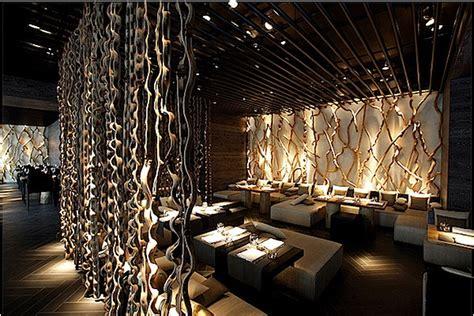 design interior cafe dari bambu gambar desain warung makan dari bambu contoh z