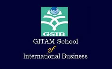 Gitam Mba Entrance 2017 by Mba Entrance Exams 2017 18 Cat Cmat Nmat Iift Xat
