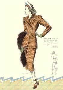 Modern Dress Sewing » Home Design 2017