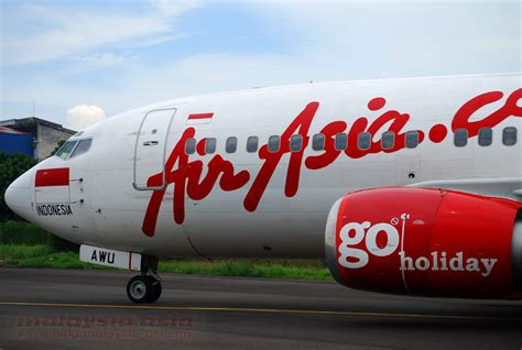 air asia bandung airasia sale celebrating 10 awesome years with 10 sen