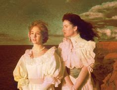 anne of green gables diana barry actress 1000 images about avonlea vignettes on pinterest road