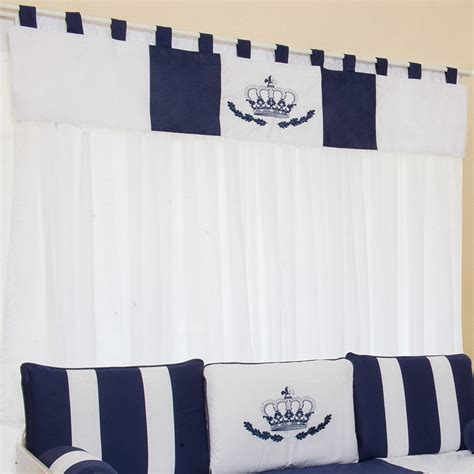 len essen cortina para quarto azul royal yazzic obtenha uma