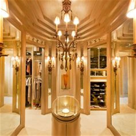 1000 ideas about closets on closet