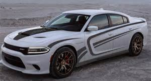 hellcat charger graphics