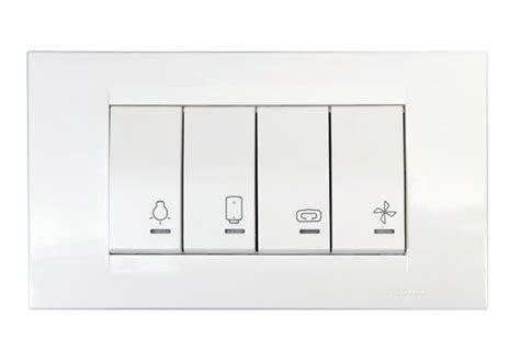 Bathroom Heater Switch Bathroom Switch Light Heater Water Heater Fan 4m