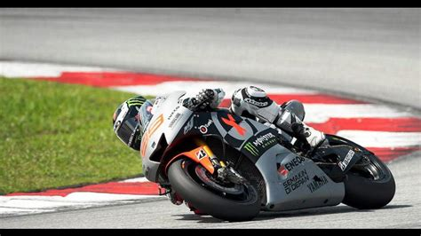 prossimi test motogp sport test motogp di marquez davanti a tutti