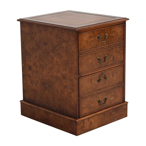 wood two drawer filing cabinet 66 wood two drawer file cabinet storage