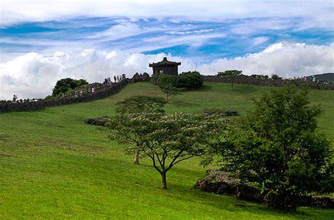 Landscape Photography Korea Landscape Jeju Korea Flickr Photo