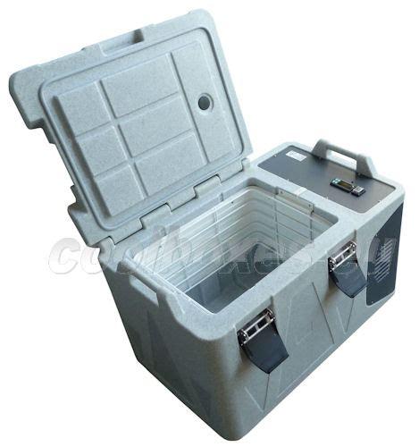 Kompresor Freezer Box autochladni芻ky automrazni芻ka autolednice coldtainer